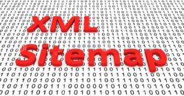 what is xml sitemap
