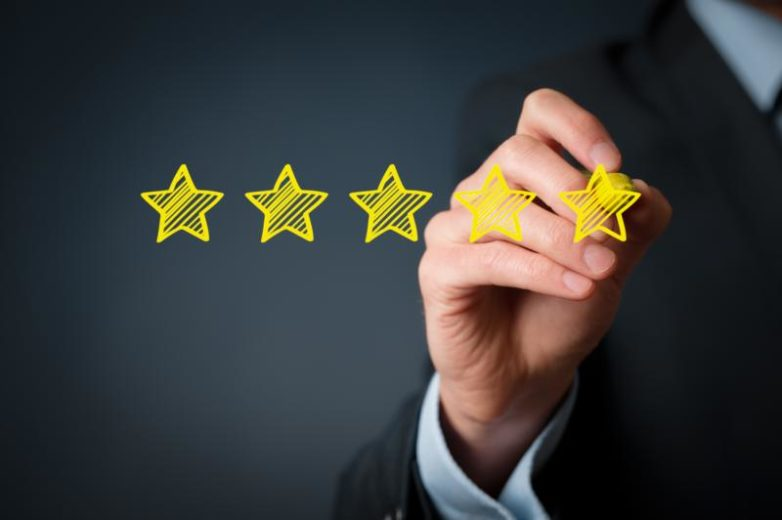 Increase your Mobile App Review