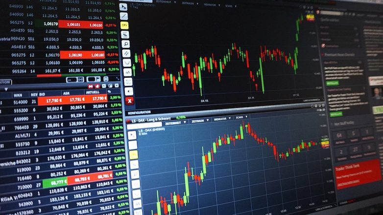 7 Tips to Success in Forex Trading