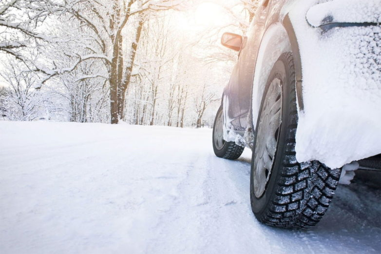 Things to Keep Your Car Check In Winter