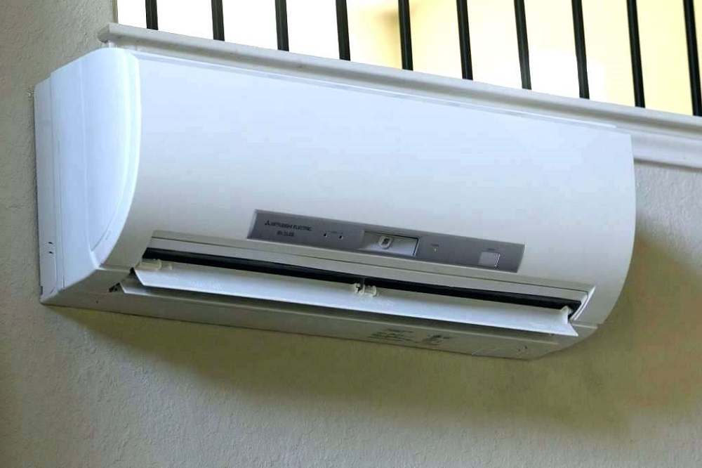 to Maintain Your Heating and Cooling Systems