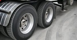 Right Commercial Truck Tires