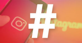 Instagram Likes Without Hashtags
