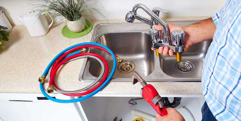 Plumbing Services and Maintenance
